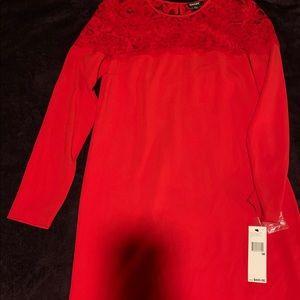 High end dresses